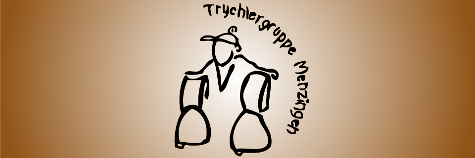 Trychlergruppe Menzingen
